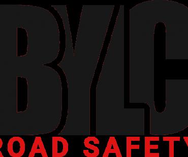 BYLC_Logo